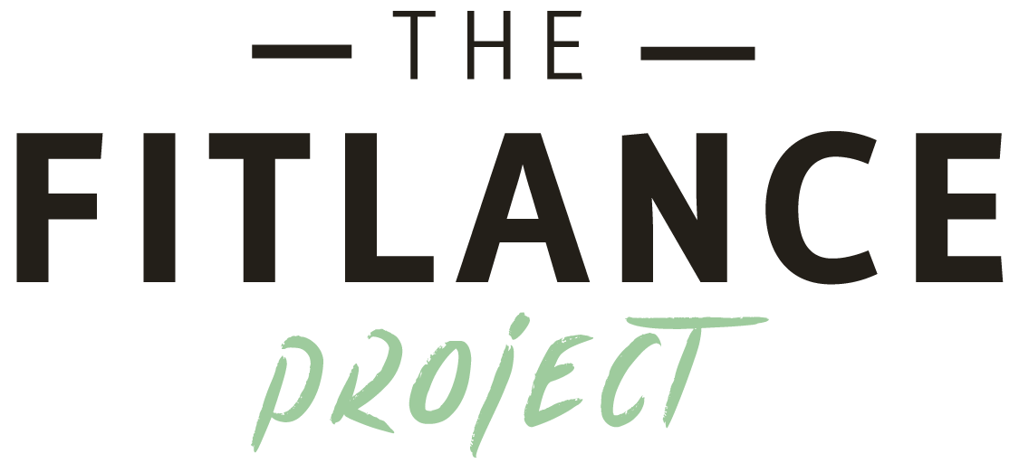 Fitlance Project